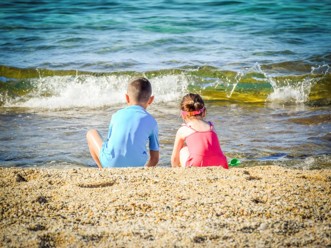 Find Out More About How To Pack in Your Traveling With Kids
