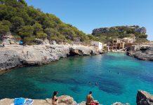 Majorca – The Island of the Famous