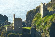 Visit St Just on your Cornwall Holiday